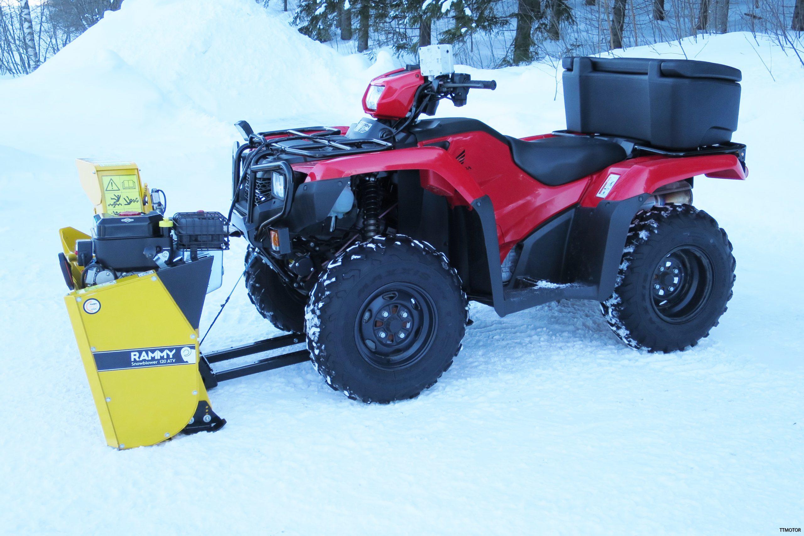 Rammy-Snowblower-EC-120-ATV-2019-11
