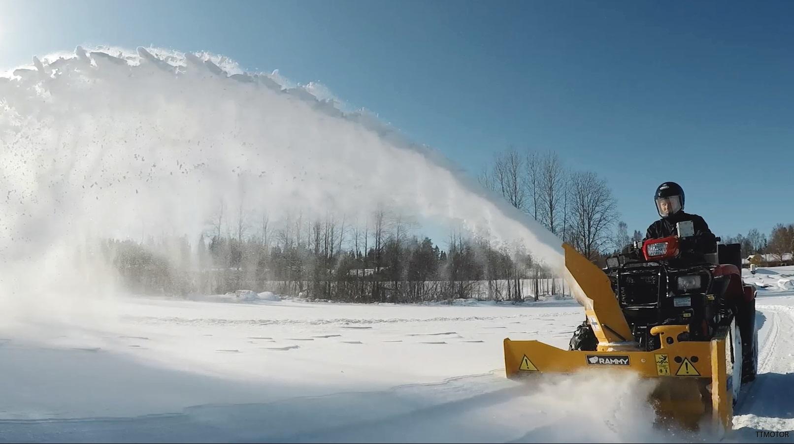 Rammy-Snowblower-EC-120-ATV-2019-14