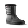 Polyver Boots Låga