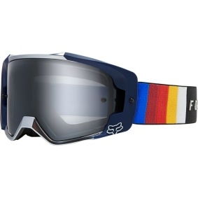 Vue Vlar Spark Goggles - Vue Vlar Spark Goggles