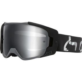 Vue Dusc Spark Goggles - Vue Dusc Spark Goggles