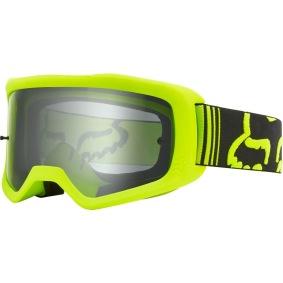 Main II X Goggles - Main II X Goggles