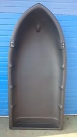 Sno-X Jaktpulka 210x85cm - Jaktpulka