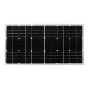 Solpanel Entry 90W 12V