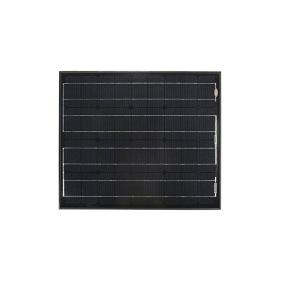 Solpanel Max Power 50W 12V
