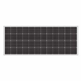 Solpanel Select 120W 12V