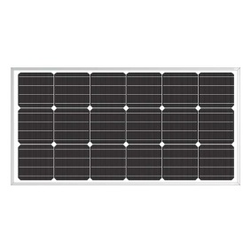 Solpanel Select 80W 12V