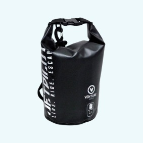 2L Roll Top Drysafe Bag - 2L Roll Top Drysafe Bag