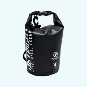 5L Roll Top Drysafe Bag - 5L Roll Top Drysafe Bag