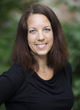 Jenny Eklund