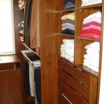 Dressingroom 004