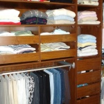 Dressingroom 005