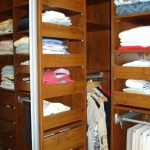 Dressingroom 006