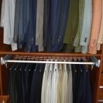 Dressingroom 007