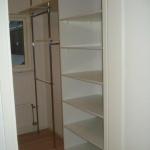 Dressingroom 009