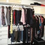 Dressingroom 015