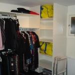 Dressingroom 016