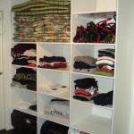 Dressingroom 017