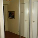 Hall 022