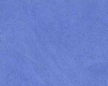 terra blå 9612