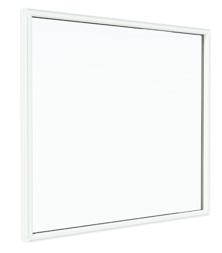 Fix frame 105/80