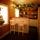 Köket i kurslokalen
