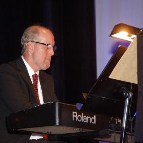 Magnus Eklöf