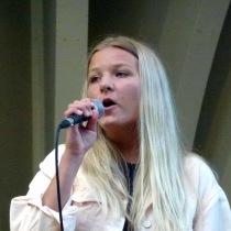 Ellinor Johansson