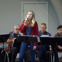 Alva Schön