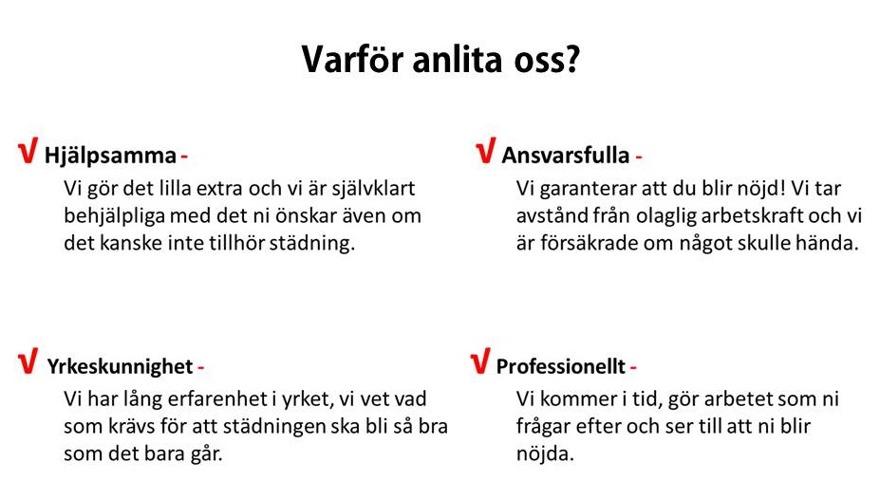 Flytthjälp Ystad