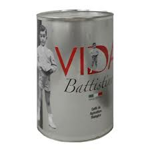 Vida Battistino Malet kaffe 250 g.