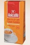 Italcaffè Gran Gusto 1000g.