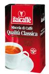 Italcaffè Qualità Classica.