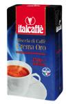 Italcaffè Crema Oro.