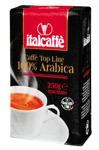 Italcaffè 100% Arabica Top Line.