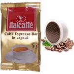 Kapslar Gold passande  Espresso Point Lavazza®