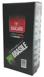 Single Origin Brasile 1000g