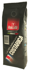Single Origin Costa Rica 250g - Single Origin Costa Rica 250g