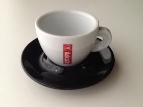 Cappuccinokopp Italcaffè -