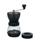 Kaffekvarn Hario Skerton Manuell