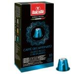 Nespresso®-kompatibla kapslar Koffeinfritt