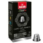 Nespresso®-kompatibla kapslar 100% Arabica