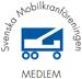Translast är medlem i Svenska Mobilkranförerningen