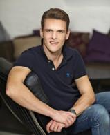 Cristoffer Fjellner (M)