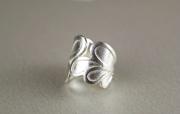 Ring CHARLOTTA 1400 kr