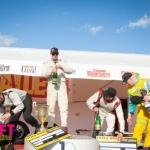 2012-08-04-action-meet-drift-magazine-1-2-580x386