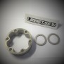 Drivaxel kit BMW E46 - Drivaxelkit BMW E46