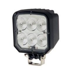 LED ARBETSLJUS 12/24 V 2700 lm ADR