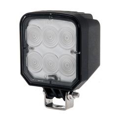 LED ARBETSLJUS 12/24 V 2700 lm ADR, R23