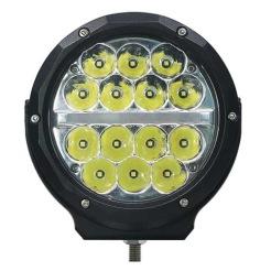 LED EXTRALJUS 6